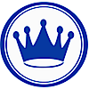 Kings Camps And Fitness's Company logo