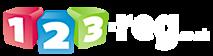 Kings Head's Company logo