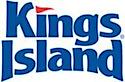 Kings Island's Company logo