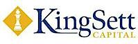 KingSett Capital's Company logo