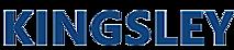 Kingsley Associates's Company logo