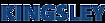 Kingsley Associates's company profile
