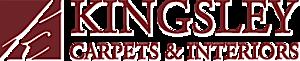 KINGSLEY CARPETS's Company logo