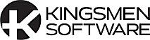 Kingsmen Software's Company logo