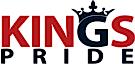 Kingspride Properties's Company logo