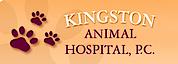 Kingstonanimalhospital's Company logo
