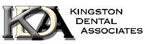 Kingston Dental Associates's Company logo