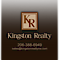 Bulger Safe And Lock's Competitor - Kingston Realty logo