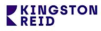 Kingston Reid's Company logo
