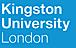 University of Surrey's Competitor - Kingston University logo