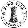 KingTide Creative's Company logo