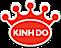 Kinh Do Corporation