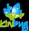 Kinibug's Company logo