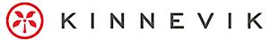 Kinnevik's Company logo