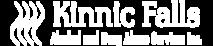 Kinnic Falls Alcohol And Drug Abuse Service's Company logo