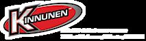 Kinnunen Sales & Rentals's Company logo