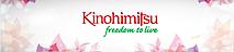 Kinohimitsu Singapore's Company logo