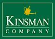 Kinsman Garden's Company logo