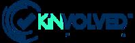 Kinvolved's Company logo