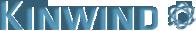 Kinwind's Company logo