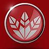 Kinyo Biotech's Company logo