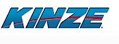 Kinze's Company logo