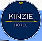 Kinzie Hotel's Company logo
