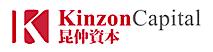 Kinzon Capital's Company logo