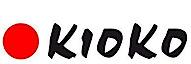 Kioko's Company logo