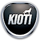 KIOTI Tractor Division's Company logo