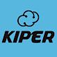 Kiper's Company logo