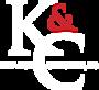 Kipp And Christian, P.c's Company logo