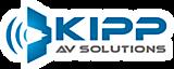 Kippav Solutions's Company logo