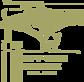 Kippure Estate's Company logo