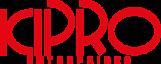 Kipro Enterprises's Company logo