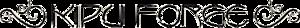 Kipu Forge's Company logo