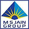 Kiran Global Chems's Company logo