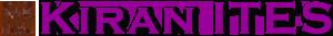 Kiran Ites's Company logo