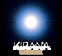 Kirana Lombok's Company logo