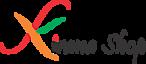 Kirana Shop's Company logo