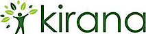 Kirana's Company logo