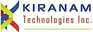 Kiranam Technologies's Company logo