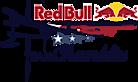 Kirby Chambliss's Company logo