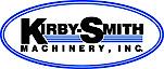 Kirby-Smith's Company logo