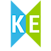 Kircher Engineering's Company logo