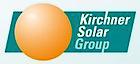 Kirchner Solar Group's Company logo
