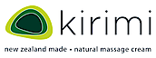 Kirimi - Natural Muscle & Joint Cream's Company logo