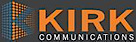 Kirk Communications, Inc.