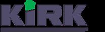Kirk Construction Group's Company logo