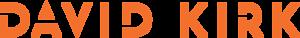 Kirk Frameworks's Company logo